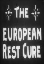 European Rest Cure (C)