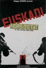 Euskadi fuera de Estado