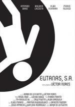 Eutanas SA (S)