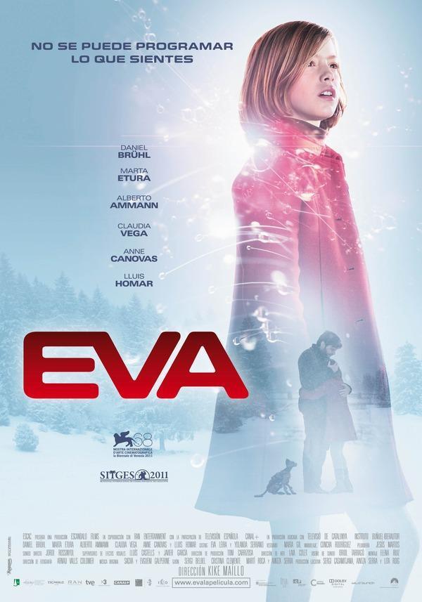 Cine Robótico  - Página 3 Eva-597423368-large