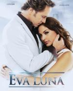 Eva Luna (TV Series)