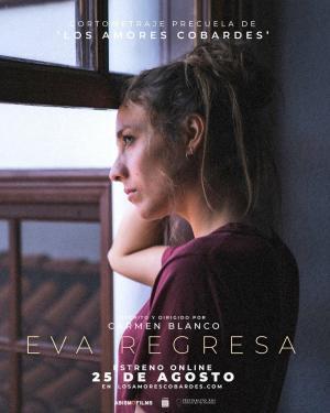 Eva regresa (S)