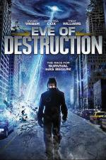 Eve of Destruction (TV Miniseries)