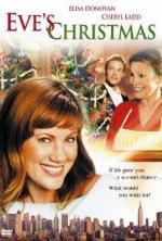 La navidad de Eve (TV)
