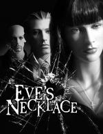 Eve's Necklace