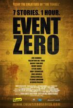Event Zero (TV Series)