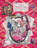 Ever After High: True Hearts Day (TV)