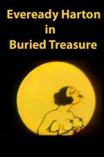 Buried Treasure (C)