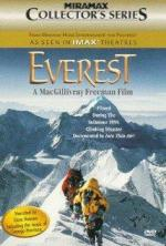 Everest, entre la gloria y la tragedia