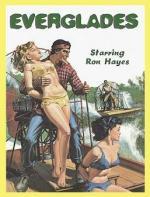 Everglades (Serie de TV)