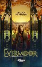 Evermoor (TV Series)