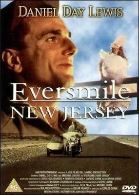 Sonrisas de New Jersey