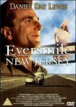Eterna sonrisa de New Jersey