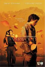 Everwood (TV Series)