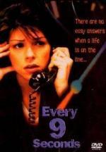 Cada nueve segundos una llamada de auxilio (TV)