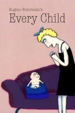 Every Child (S)