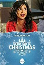 Every Day is Christmas (TV)