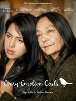 Every Emotion Costs