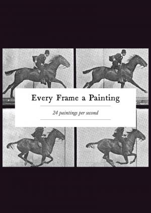 Every Frame a Painting (Serie de TV)