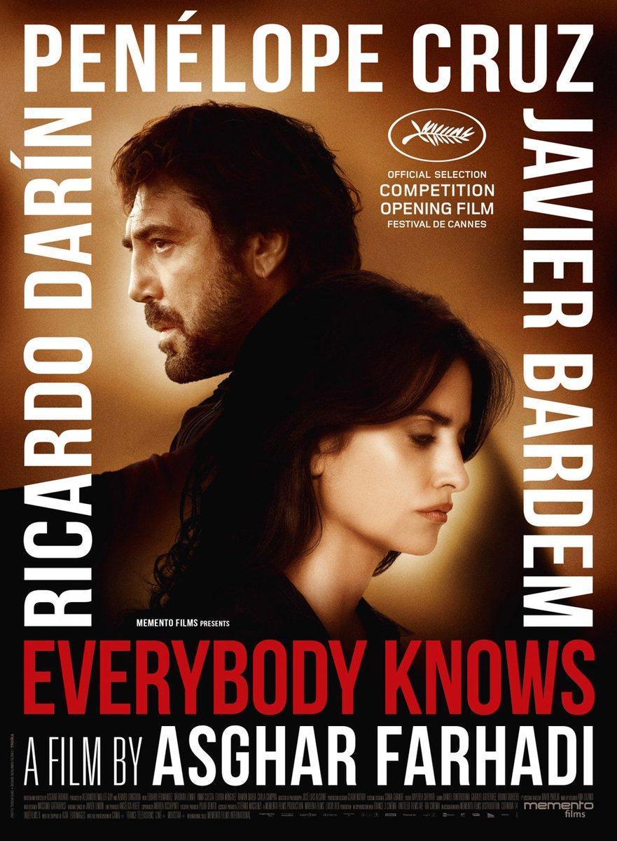 Las películas que vienen - Página 9 Everybody_knows_todos_lo_saben-143997399-large