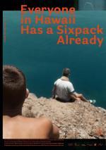 Everyone in Hawaii Has a Sixpack Already