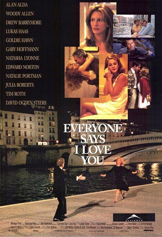WOODY ALLEN - Página 8 Everyone_says_i_love_you-402495795-large