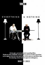 Everything and Nothing (TV Miniseries)