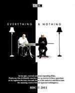 Todo y nada (Miniserie de TV)