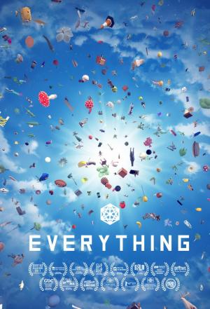 Everything (C)