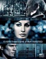 Everything She Ever Wanted (Ann Rule's Everything She Ever Wanted) (Miniserie de TV)
