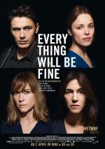 Everything Will Be Fine (Every Thing Will Be Fine)