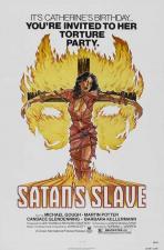El esclavo de Satán