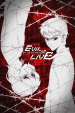 Evil or Live (Serie de TV)