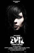 Evil (C)