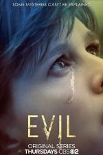 Evil (Serie de TV)