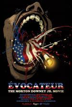 Évocateur: The Morton Downey Jr. Movie