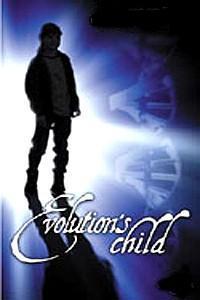 Evolution's Child (TV)