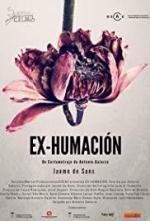 Ex-Humación (C)