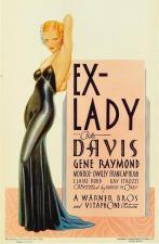 Ex-Lady