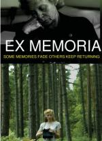 Ex Memoria (S)