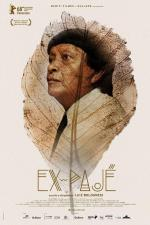 Ex Pajé