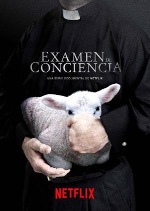 Examen de conciencia (TV Miniseries)