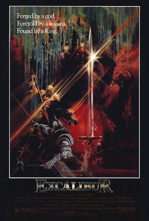 El señor de la guerra vs Excalibur Excalibur-701916006-large