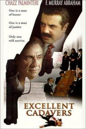 Falcone: Un juez contra la mafia (TV)