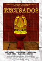 Excusados (S)