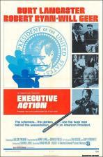 Acción ejecutiva