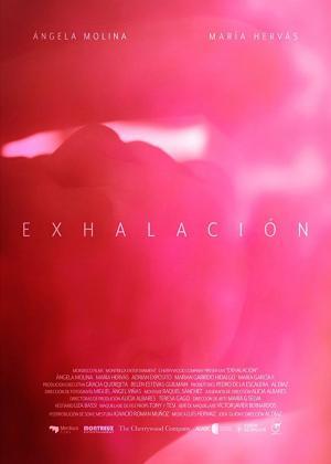 Exhalación (C)