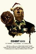 Exhibit Man (C)