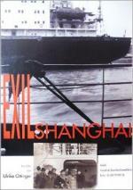 Exilio Shanghai