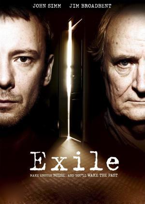 Exile (Miniserie de TV)